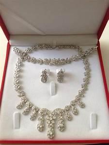 parure plaque or ou argent mariage au royaume du bijou With parure bijoux or mariage