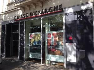 Caisse Epargne Pays De Loire : caisse epargne bretagne pays de loire banque 40 bis ~ Melissatoandfro.com Idées de Décoration