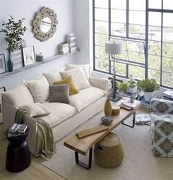 kleines wohnzimmer einrichten kleines wohnzimmer modern einrichten tipps und beispiele