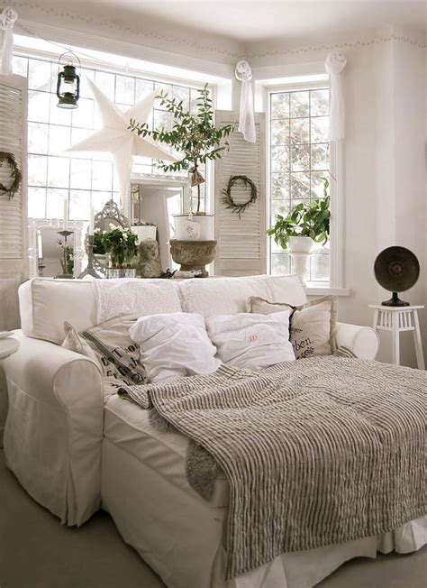 furniture fresh   ektorp slipcovers