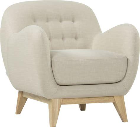 canape balthasar habitat fauteuil habitat fauteuil en tissu balthasar ventes