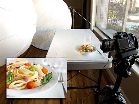 pasta shoot   scenes nicolesy
