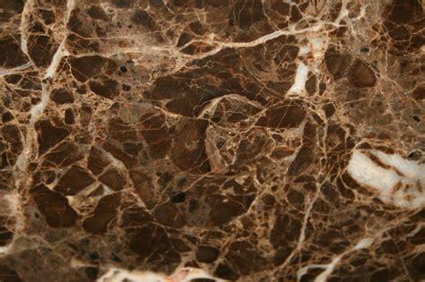 united marble granite company
