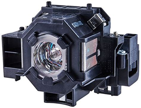 epson elplp41 replacement projector l for powerlite s5