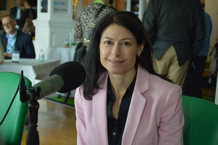 Dana Nessel Attorney General Michigan