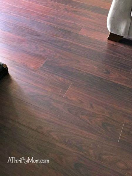 cleaning laminate floors naturally diy cleaner for laminate flooring