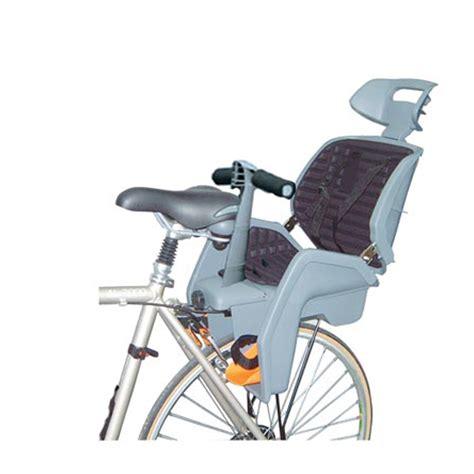 chaise bebe pour velo 28 images kinderkraft safetyfix isofix si 232 ge voiture pour b 233 b
