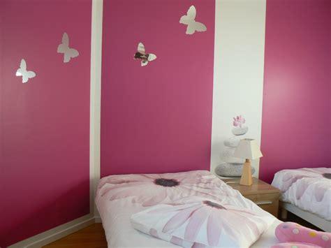 chambre prune et taupe chambre taupe et prune chaios com