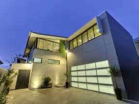 cement homes plans home plan contemporary concrete home plans