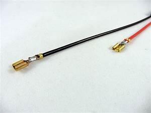 Kabel Für Rasenmäher : kabel f batterie rasenm her 12v 5 ah sabo toro stiga briggs stratton gel akku ebay ~ Watch28wear.com Haus und Dekorationen