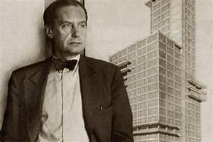 Bauhaus Walter Gropius : bauhaus artists geniuses of art and design widewalls ~ Eleganceandgraceweddings.com Haus und Dekorationen