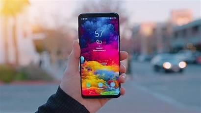 S9 Galaxy