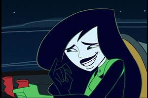Categoryvillains Kim Possible Wiki Fandom Powered By