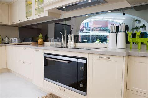 laminex kitchen ideas 100 laminex kitchen ideas kreete interiors kitchens wardrobe office fitouts brisbane tile