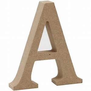 Wooden letters numbers and shapes hobbycraft for Making wooden letters
