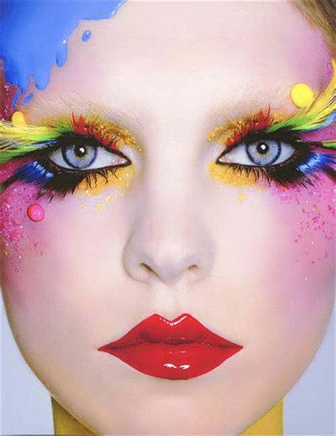 colorful makeup colorful makeup xcitefun net
