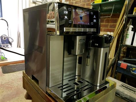 8,124 likes · 7 talking about this · 138 were here. Delonghi Prima Donna exclusive bean to cup coffee machine   in Hethersett, Norfolk   Gumtree