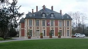 Portail Famille Neuilly Sur Marne : photo h tel de ville de gournay sur marne ~ Dailycaller-alerts.com Idées de Décoration