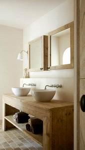 Spiegelschrank Badezimmer Holz : die besten 25 spiegelschrank holz ideen auf pinterest renoviert spiegel rustikale spiegel ~ Markanthonyermac.com Haus und Dekorationen
