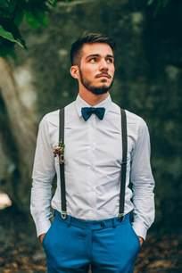 tenue mariage homme comment s 39 habiller pour un mariage homme invité 66 idées magnifiques archzine fr