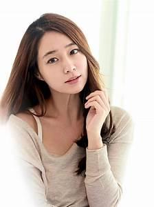 Korean actress Lee Min-jung wants to be a man - Star2.com