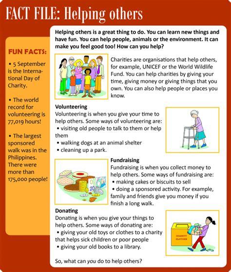 helping  learnenglish kids british council