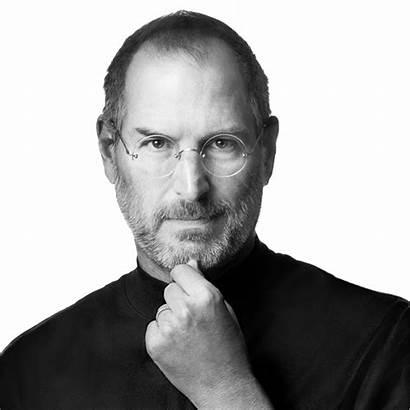 Steve Jobs Poster Official Seth Rogen Wozniak