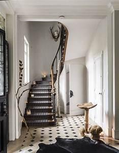 les 25 meilleures idees de la categorie maison bourgeoise With charming couleur peinture pour couloir 10 les 25 meilleures idees de la categorie maison bourgeoise