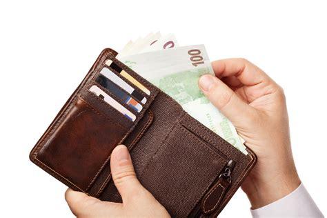 ces frais bancaires hors de prix billet de banque