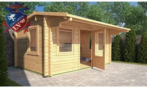 cabin styles log cabin shed cottage style sheds timber for log cabin