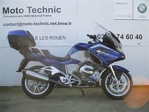 Bmw Moto Rouen : vente bmw r 1200 rt d 39 occasion proche rouen 76 vente et entretien de motos bmw sur rouen ~ Medecine-chirurgie-esthetiques.com Avis de Voitures