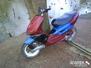 Changement Courroie Scooter 50cc : peugeot speedfight 1 dreamer ~ Gottalentnigeria.com Avis de Voitures