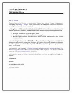Example covering letter reed covering letter example for Reed covering letter