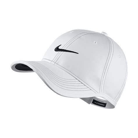 d12401fd Tiger Woods Tour Cap Nike Cap