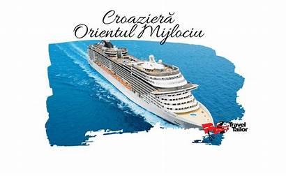 Msc Cruises Dubai