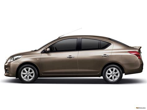 LA 2013: Nissan Sentra Nismo Concept has 240 hp Image 213383