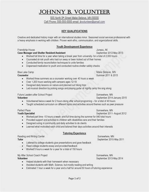 chemist resume examples  collection