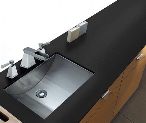 ruvati    brushed stainless steel rectangular bathroom sink undermount rvh ruvati usa