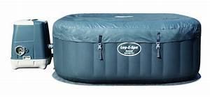 Mini Whirlpool Balkon : aldi whirlpool aufblasbar wie gut ist der 450 whirlpool ~ Watch28wear.com Haus und Dekorationen