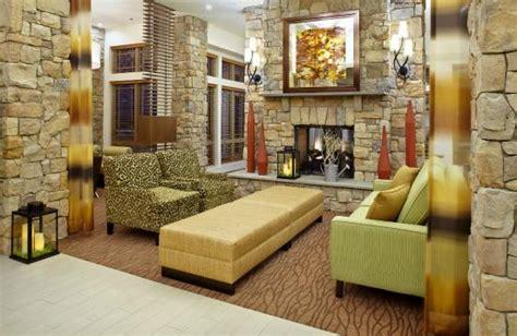 Garden Center Roanoke Va by Garden Inn Roanoke Va Hotel Reviews Photos
