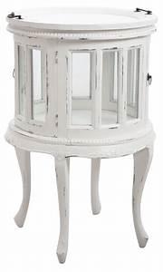 Meuble Range Bouteille : meuble range bouteilles avec plateau ~ Teatrodelosmanantiales.com Idées de Décoration
