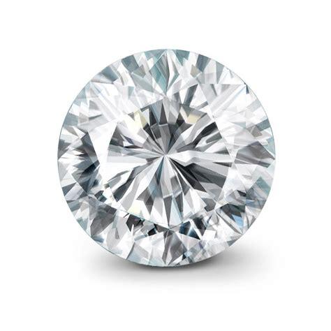 Diamond Precious Stone #4243053, 1000x1000  All For Desktop. Diamond Shape Engagement Rings. Dark Rings. Jade Jewelry. Traditional Gold Wedding Rings. Sl1 Diamond. Wood Rings. Oak Wedding Rings. Hand Wound Watches