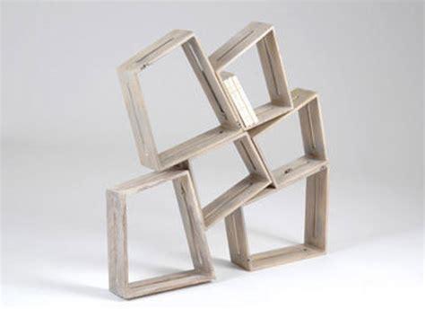 console bureau ikea 8 meubles pour aménager un studio à petit prix déco cool