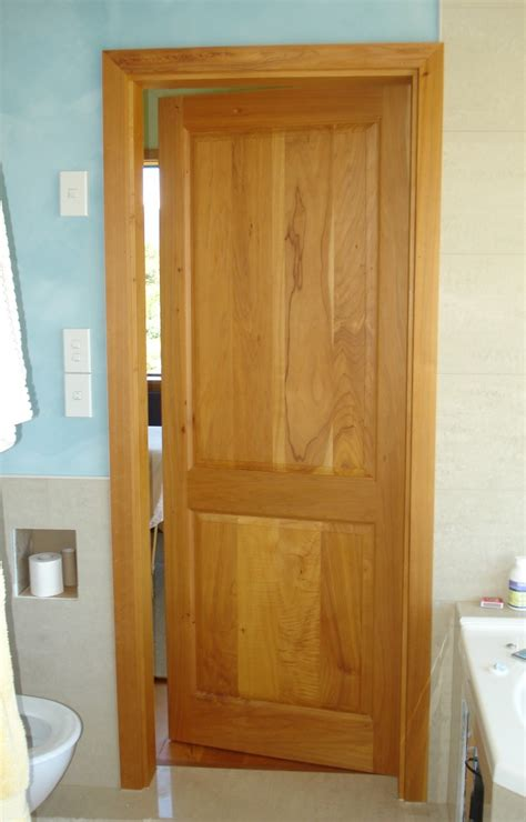 bathroom door home entrance door bathroom doors