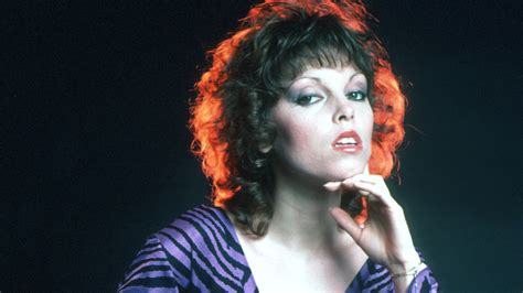 January 10, 1953: Pat Benatar Was Born and Grew Up to ...