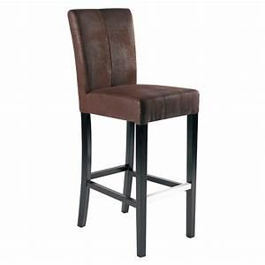 Chaise Bar Reglable : chaise de bar design but louna rouge lynette scandinave blanc pliante chez bleu blanche haute ~ Teatrodelosmanantiales.com Idées de Décoration