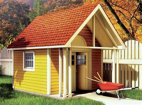 Storage Shed Plans Menards by Fancy Storage Shed Building Plans Only