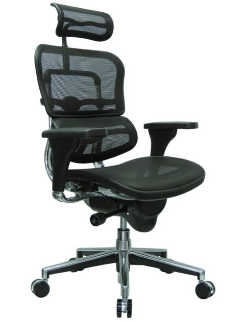 Office Chairs Top by Top 10 Best Ergonomic Office Chairs Of 2013