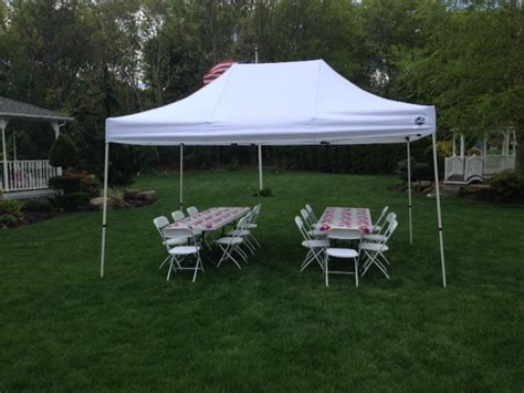tents tables chairs ri tents