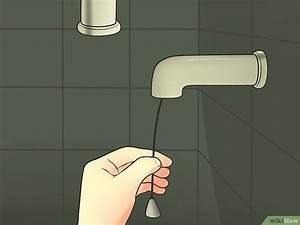 Waschbecken Verstopft Wasser Steht : abschluss verstopft abfluss verstopft u gttingen gerhard ~ Lizthompson.info Haus und Dekorationen